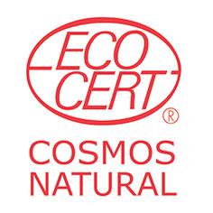Logo ECOCERT GREENLIFR