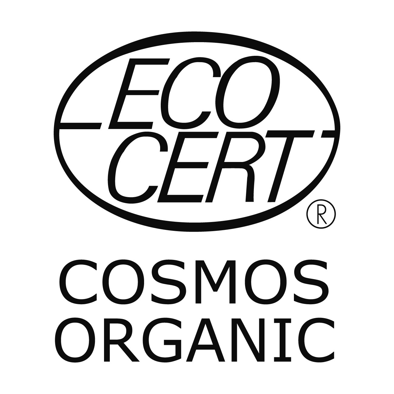 Ecocert Greenlife